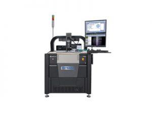 Estrada WLR Test System