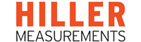 Hiller Measurements Logo