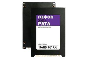 """PATA 2.5"""" SSD"""