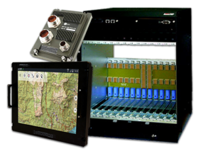 Embedded Systems Banner Image